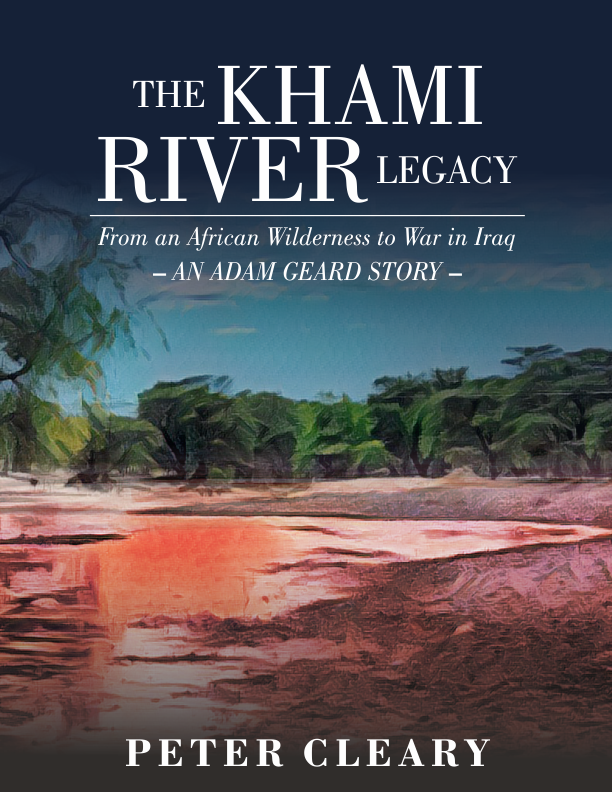 The Khami River Legacy
