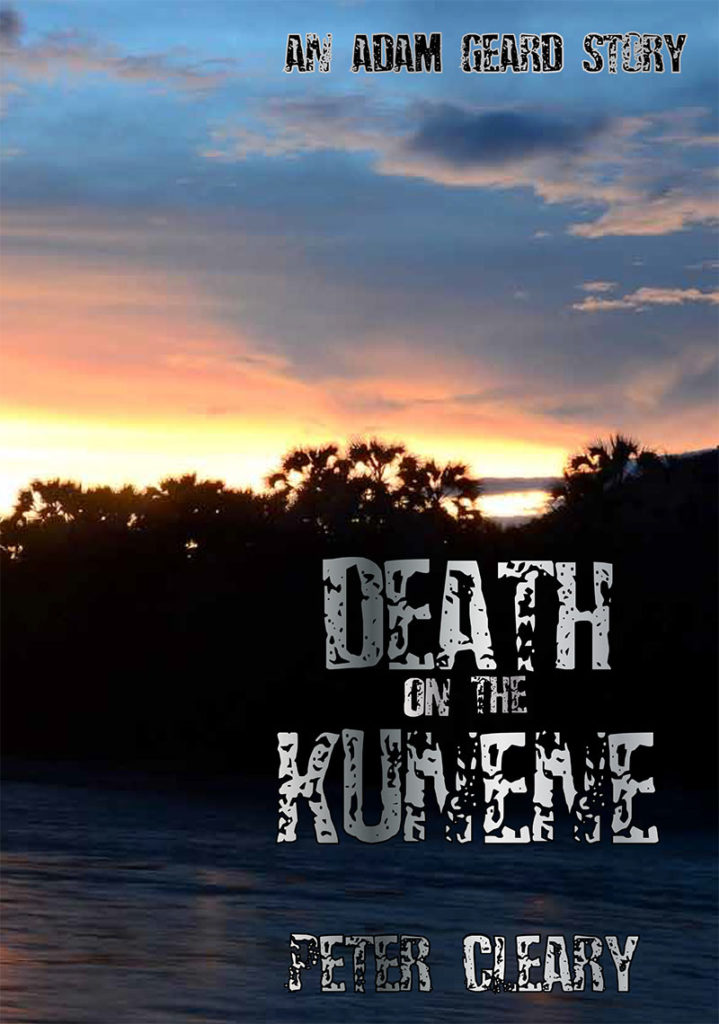 Death on the Kunene